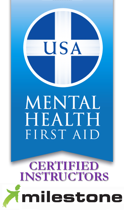 mental health milestone 2 171 project 3ai: integration of primary care and behavioral health services ( model 2)  items the ia will review for certain domain 1 milestones and metrics.
